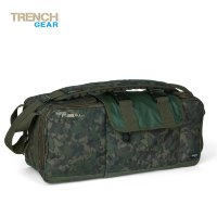 Сумка SHIMANO Trench Deluxe Food Bag