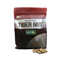 Пеллетс DYNAMITE BAITS Monster Tiger Nut 8 мм. 900гр.